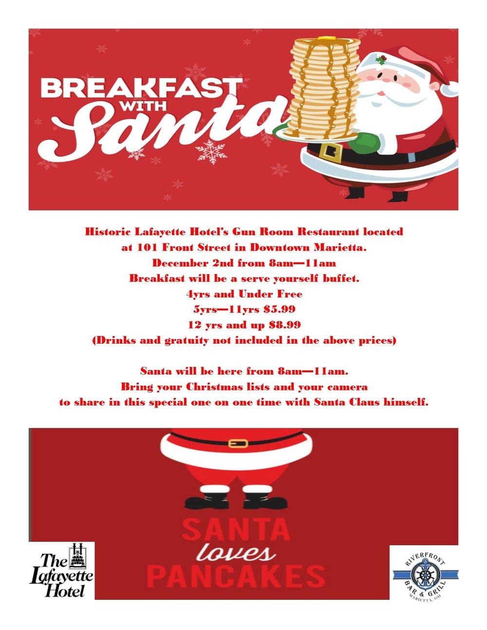 Breakfast with santa 2017.jpg