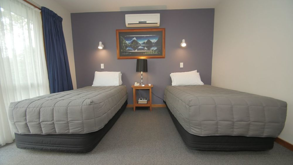 comfort-inn-riccarton-christchurch-motel-accommodation-gallery-22.jpg