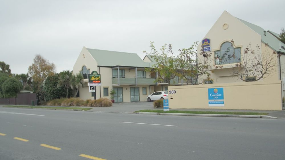 comfort-inn-riccarton-christchurch-motel-accommodation-gallery-29.jpg