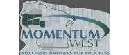 momentumWestLogo.png