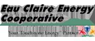 eauClaireEnergyCooperative_logo.png