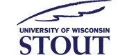 UW-Stout_logo.png