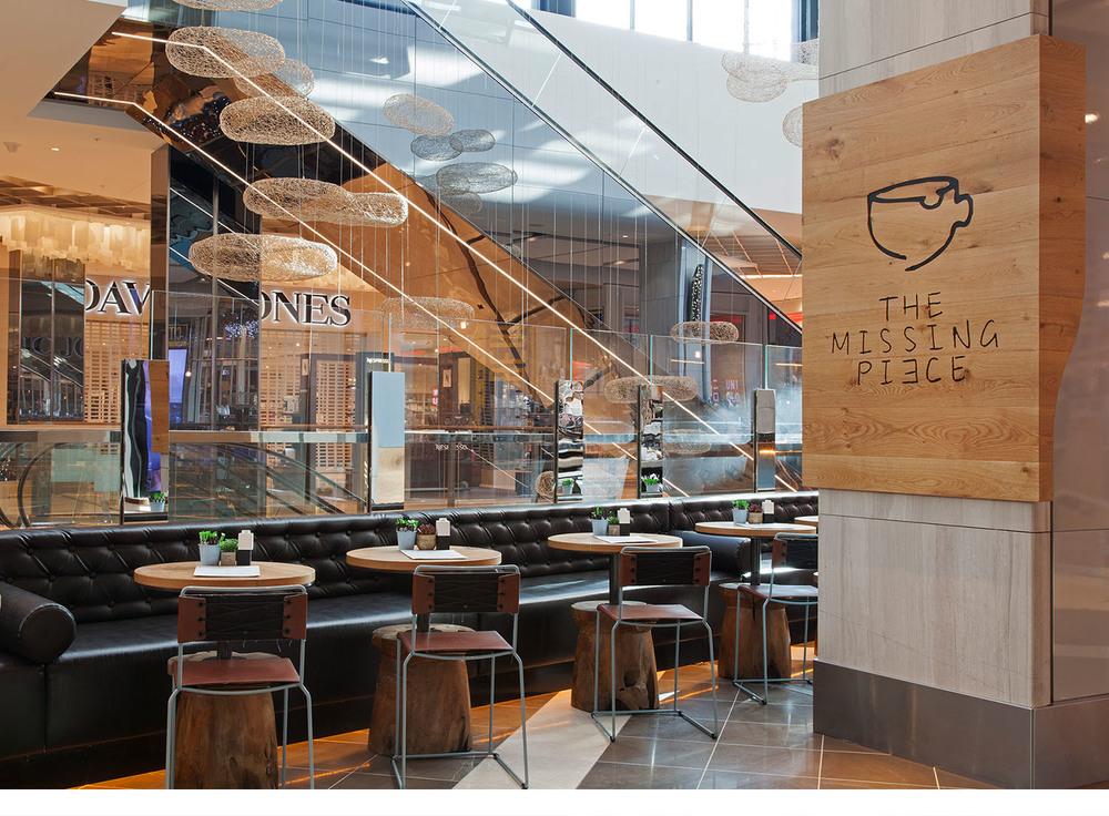 GPR Design Sydney Interior Architecture