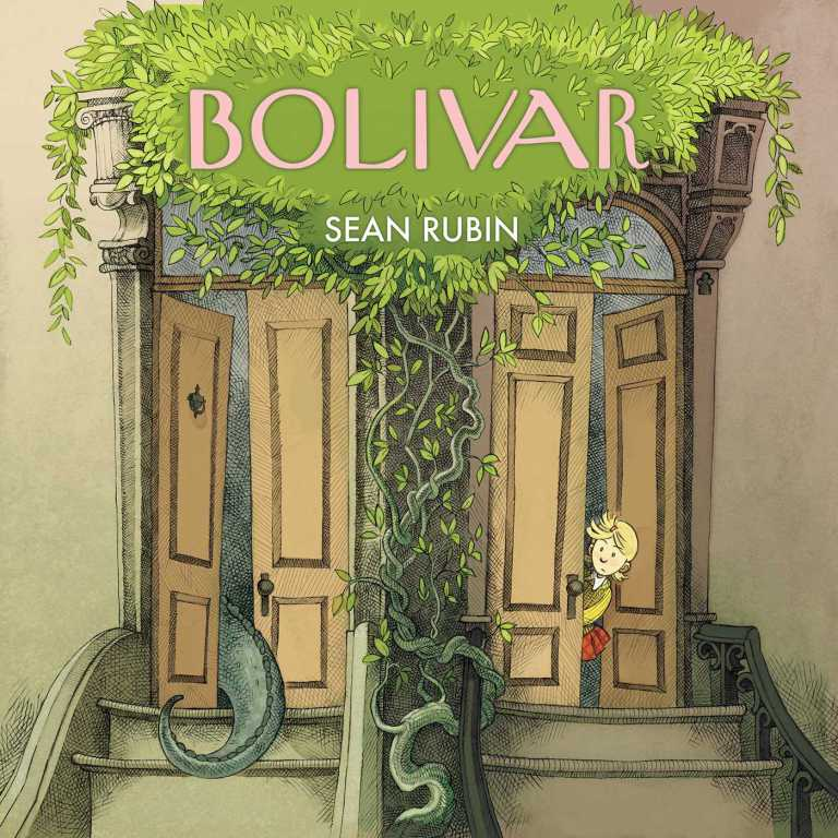 bolivar-9781684150694_hr (1).jpg