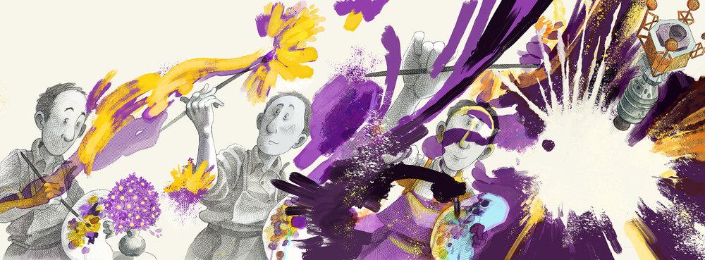 Painting JPEG.jpg