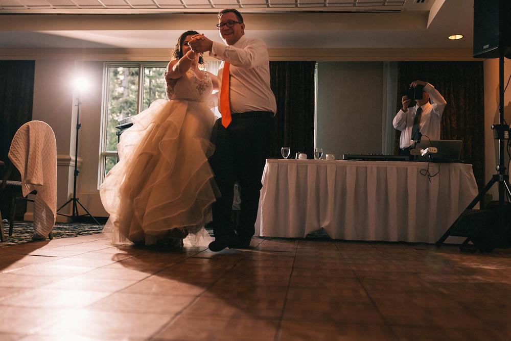 Banff Wedding Photographer - Destination Wedding Photographer - 26