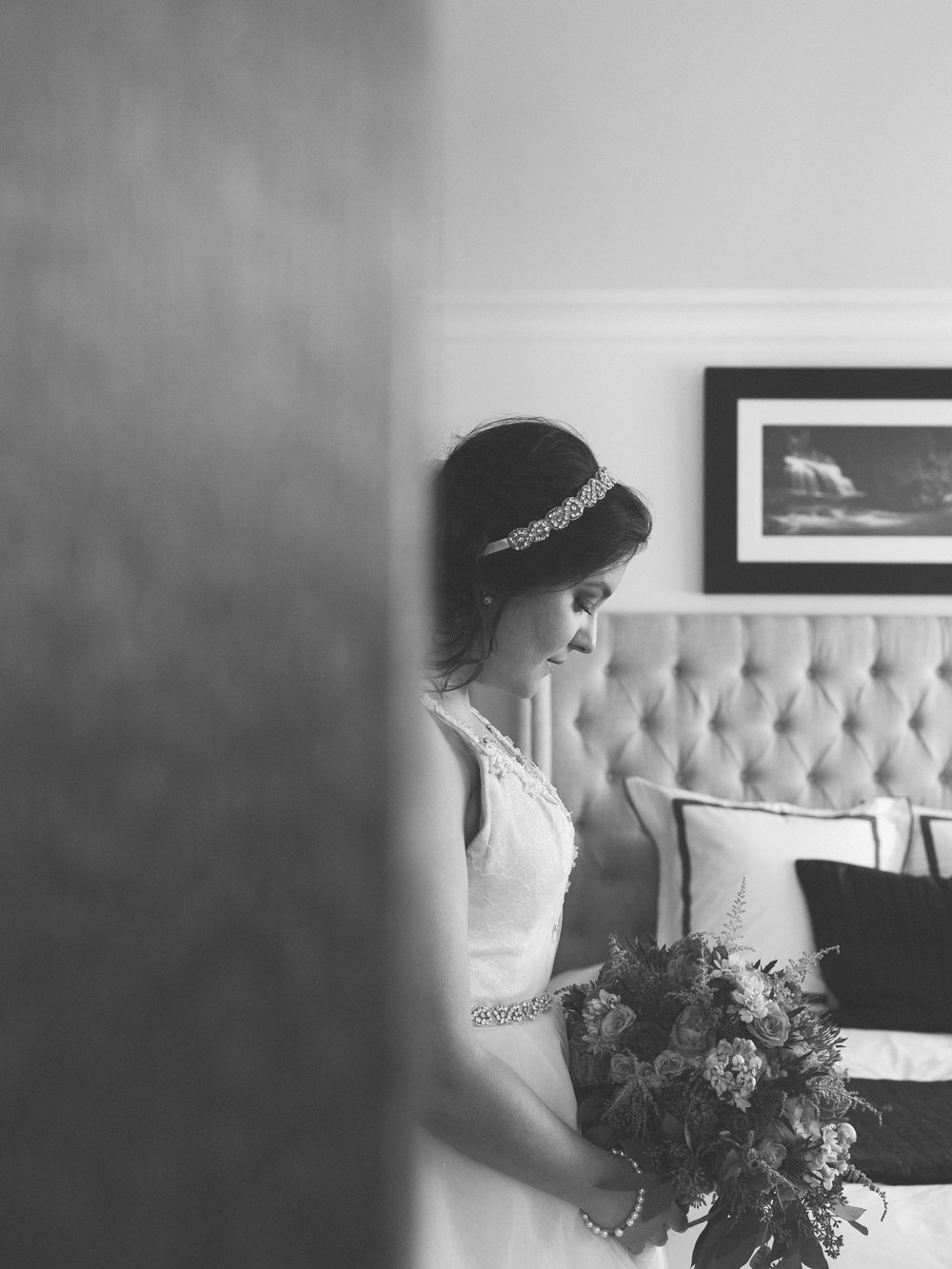 Banff Wedding Photographer - Destination Wedding Photographer - 6