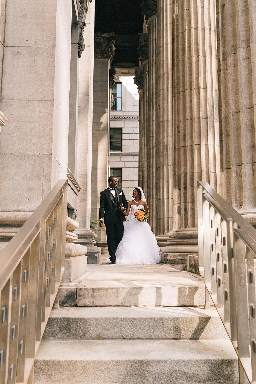Jim&Nikki_CalgaryWeddingPhotographer2016071621.jpg