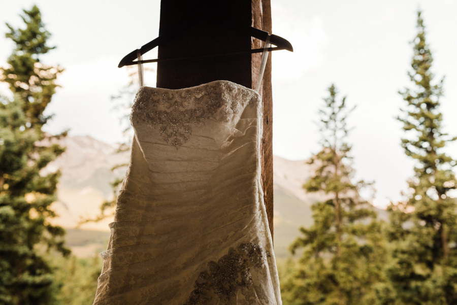 Canmore Elopement Photographer 1