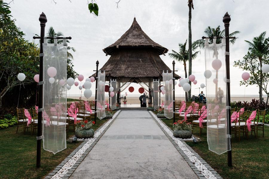 Malaysia Destination Photographer 16