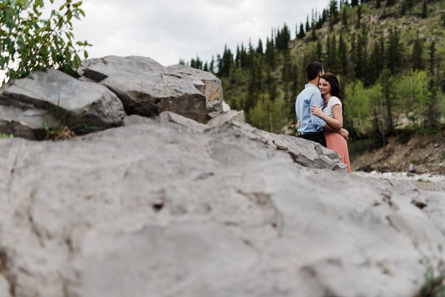 Jim&Nikki_KananaskisWeddingPhotographer1705272.jpg
