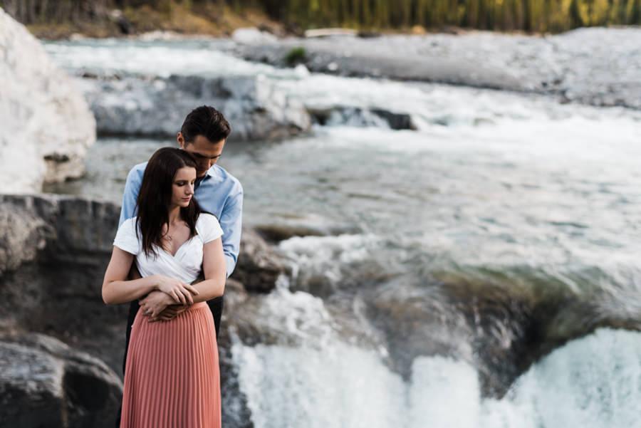 Jim&Nikki_KananaskisWeddingPhotographer17052713.jpg