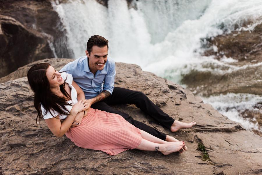 Jim&Nikki_KananaskisWeddingPhotographer17052730.jpg