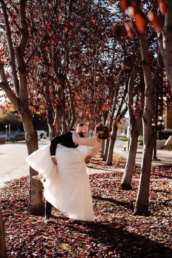 Jim&Nikki_SAITWeddingPhotographer171014103.jpg