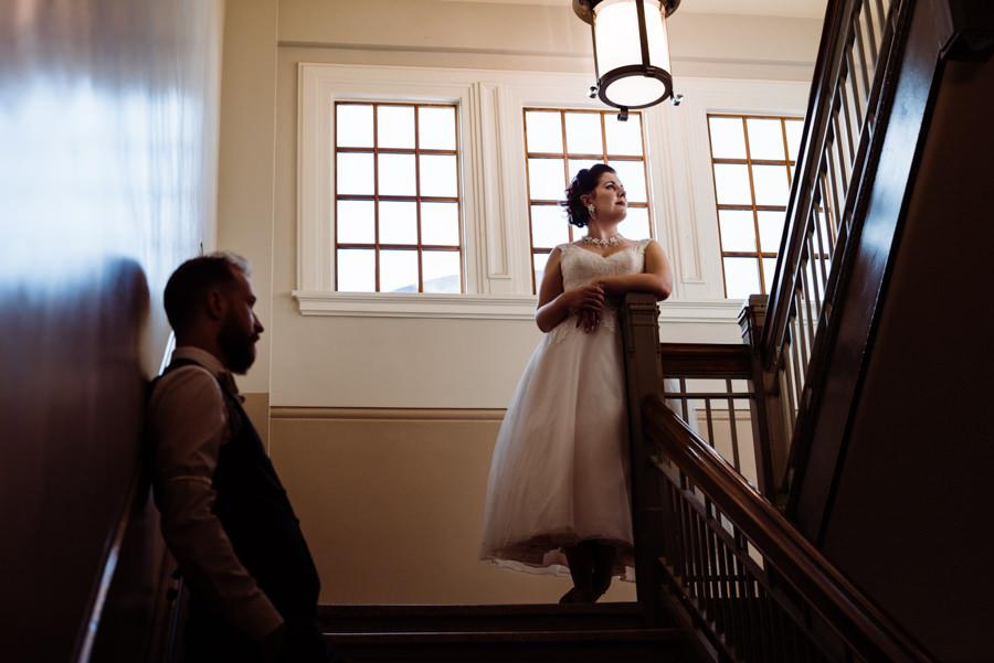 Jim&Nikki_SAITWeddingPhotographer17101498.jpg