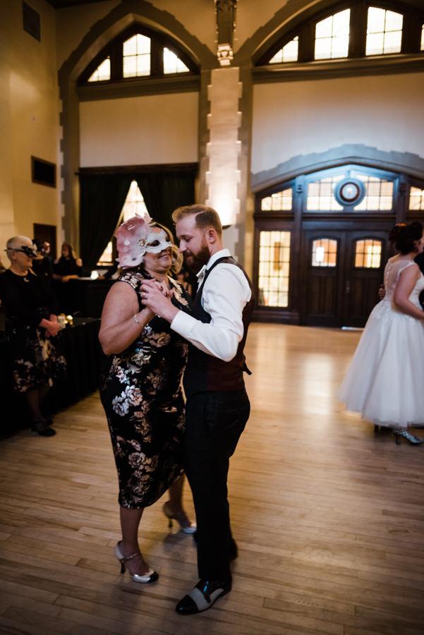 Jim&Nikki_SaitWeddingPhotographer171014244.jpg