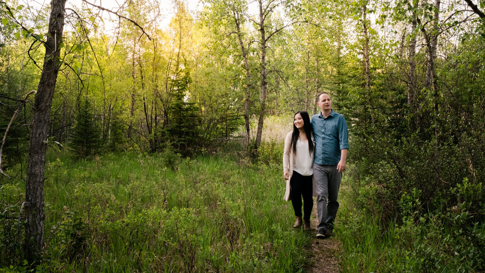 Jim&Nikki_CalgaryWeddingPhotographer1806031_ Web.jpg