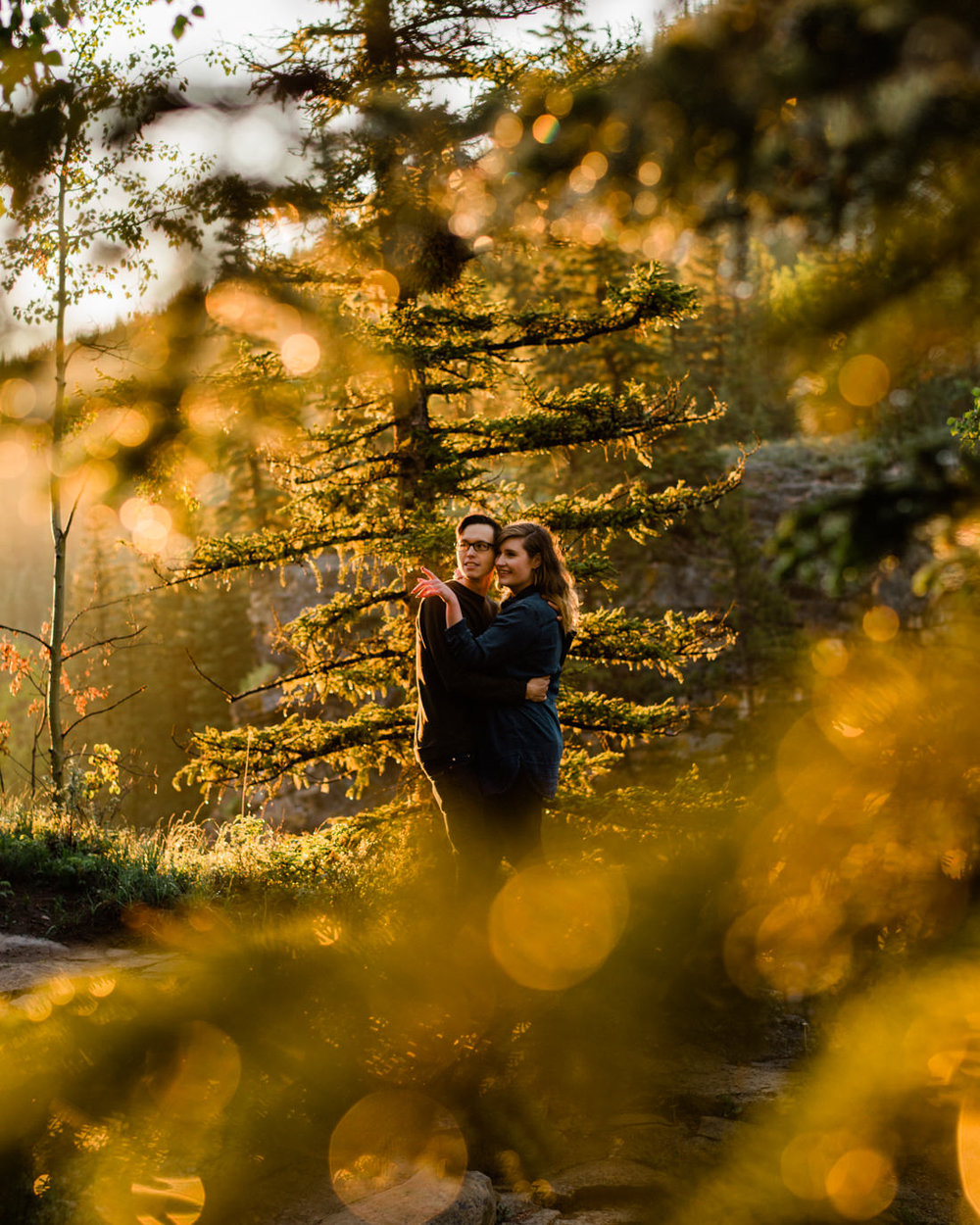Banff_Engagement_Photographers_2.jpg