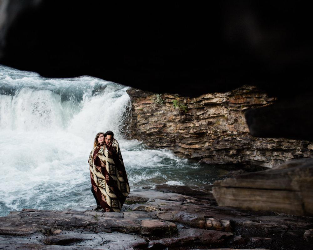 Banff_Engagement_Photographers_4.jpg