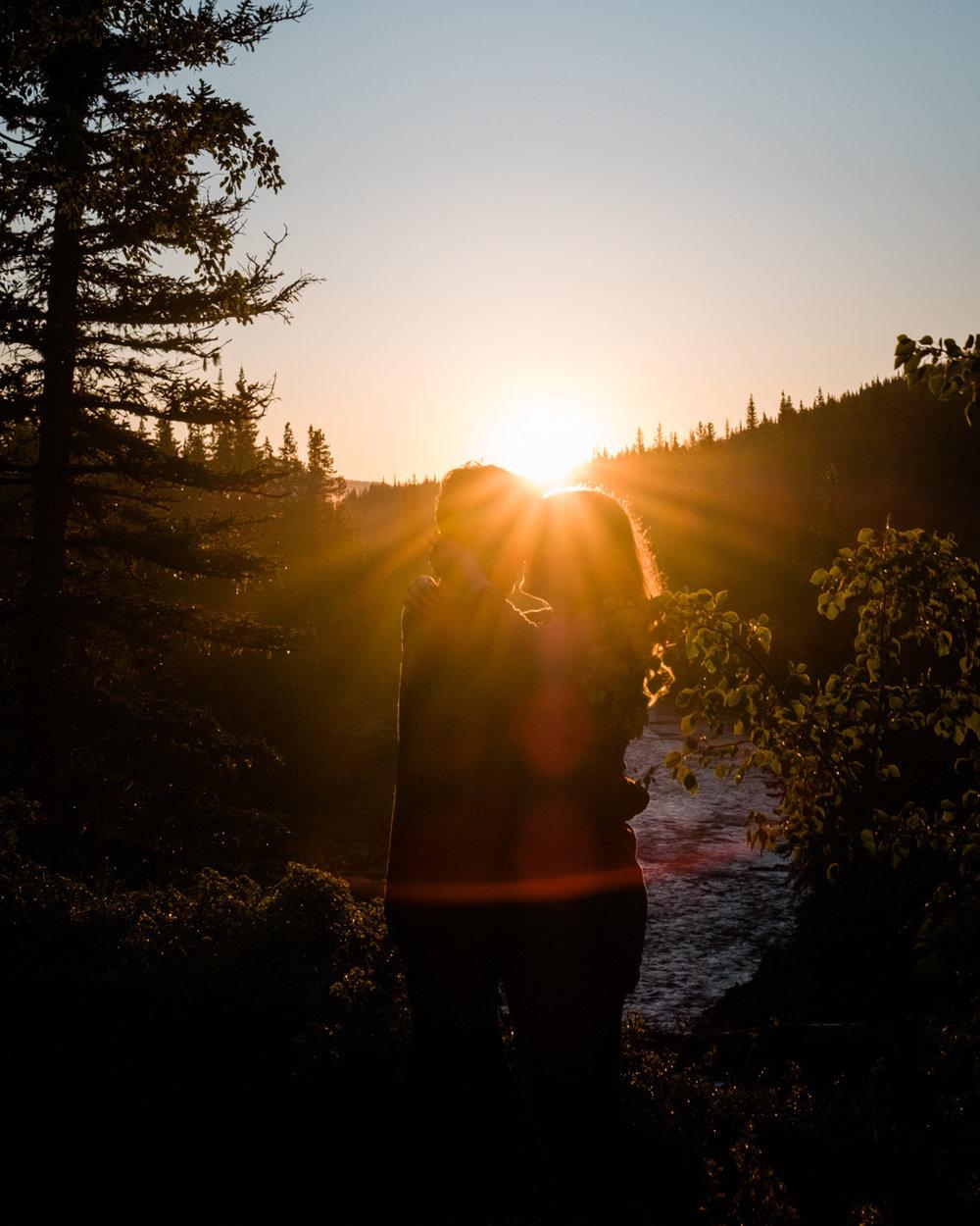 Banff_Engagement_Photographers_6.jpg