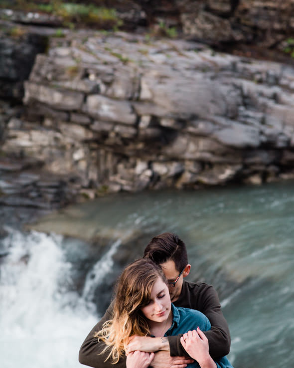 Banff_Engagement_Photographers_8.jpg