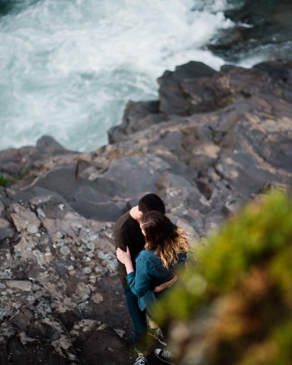 Banff_Engagement_Photographers_9.jpg