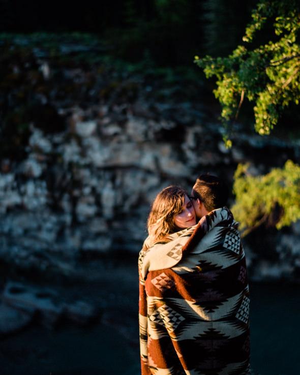 Banff_Engagement_Photographers_12.jpg