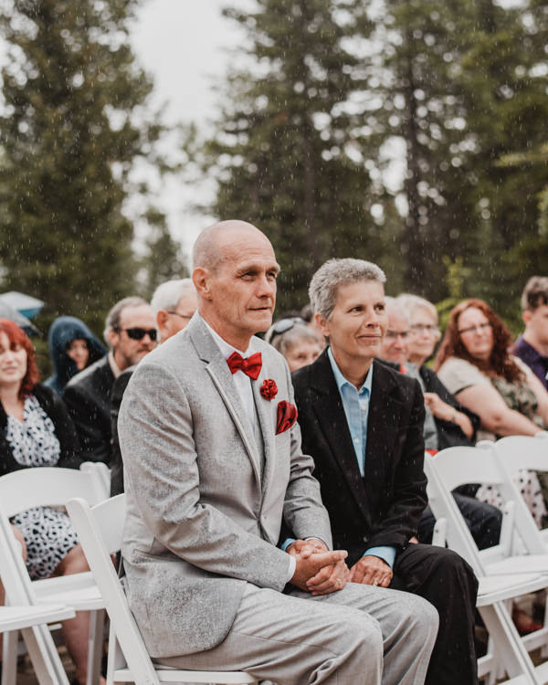 Canmore_Wedding_Photographers_Silvertip_JimandNikki17.jpg