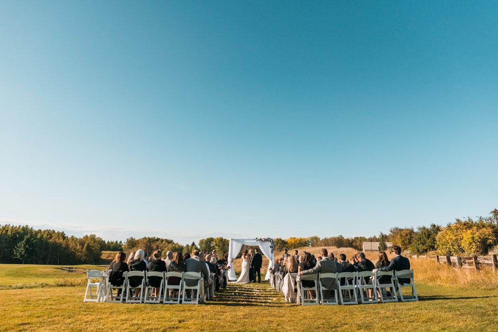 Calgary_Wedding_Photographers_Carnmoney_Golf_12.jpg