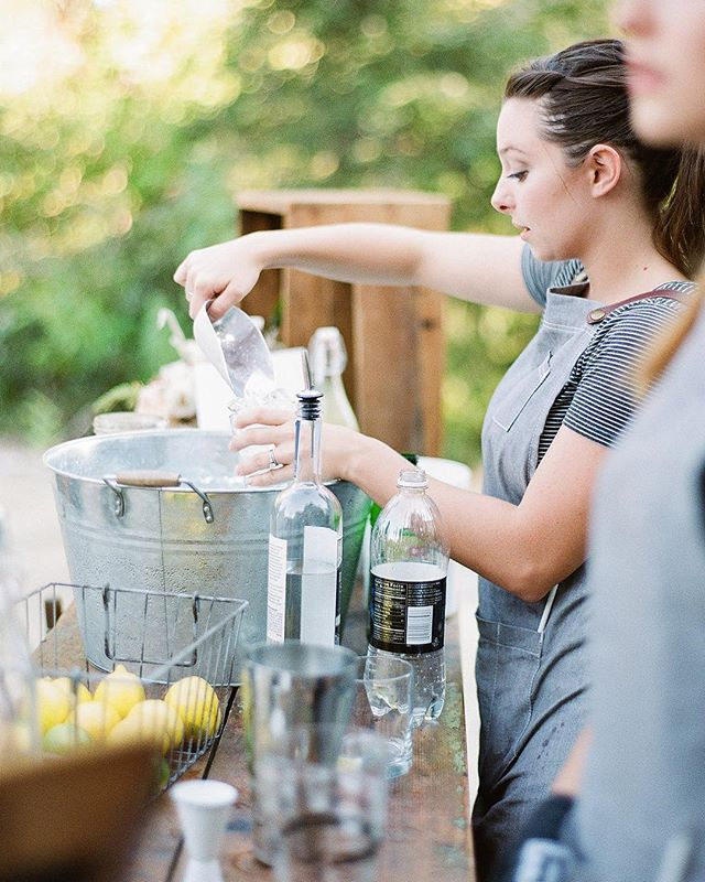 Let's do happy hour! ⠀ .⠀ .⠀ .⠀ .⠀ .⠀ Photo by Sophie Epton Photography (@thesophiepton )⠀ #sheplushimbartending #sheplushim #sphbartending #atx #austin #bar #weddingbartenders #eventbartending #cheers #craftcocktails #drinks #cocktails #engaged  #austinweddings #weddingbars #mobilebarservice #austinwedding #wedding #husband #wife #bride #groom  #bartending #austinbartenders #therisingtidesociety #signaturecocktails #weddingdetails #cocktailhour #realweddings #hisandhersdrinks⠀