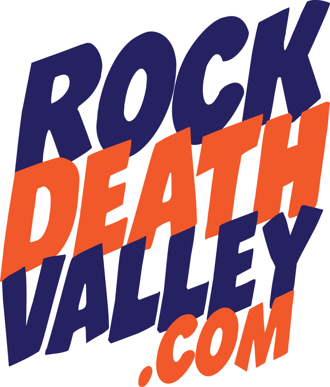 Howard's Rock Replica Hats | Rock Death Valley