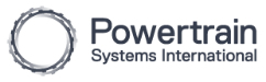 Powertrain Systems International