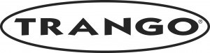 trango_logo-300x76.jpg