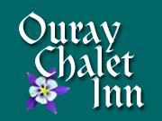 OurayChaletLogo.png