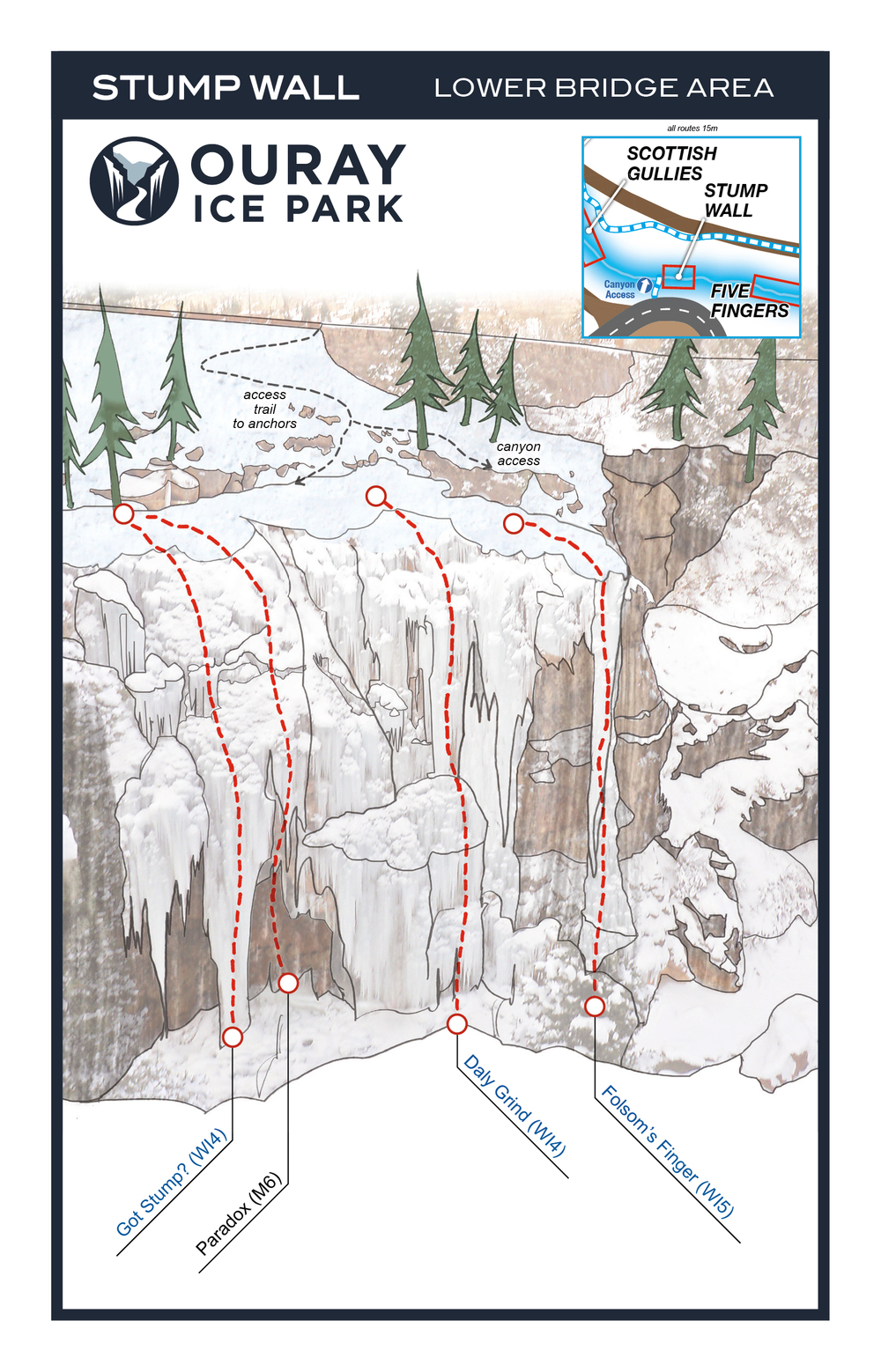 StumpWall-Ice_Climbing