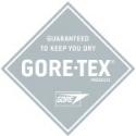 gore-tex_OIPweb-01.png