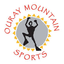 Ouray Mountain Sports - Caters to the high-end rock climber or alpinist as well as the hiker, trekker or just your average outdoor enthusiast. We have gear for every level for outdoor fun. Located in Ouray, Colorado, in the heart of the San Juan Mountains, we have a great selection of equipment to help you pursue all your outdoor passions. We also rent gear!