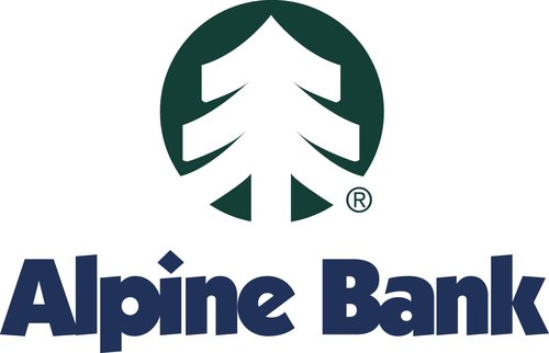 Alpine Bank - Employee-owned and locally operated, Alpine Bank has been a part of Colorado since 1973. With 38 convenient locations, most recently including the bank's first Front Range branches in Denver's Union Station and Cherry Creek North neighborhoods, Alpine Bank serves more than 130,000 customers with retail, business, wealth management*, mortgage and electronic banking services. While we are a growing company, we're also forever committed to remaining the true community bank we've always been.