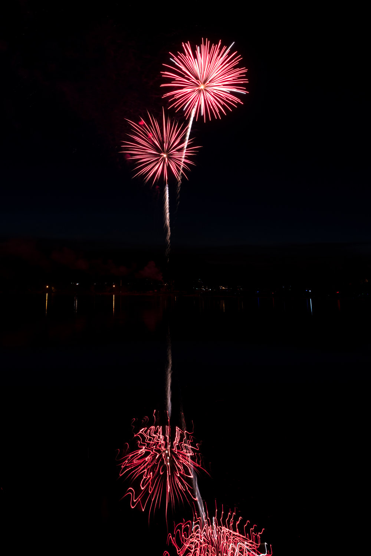 2017 Fireworks-4.JPG