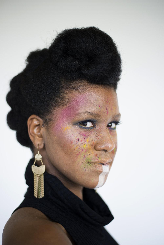 Makeup+Black Clothes_Allie Appel_16.jpg