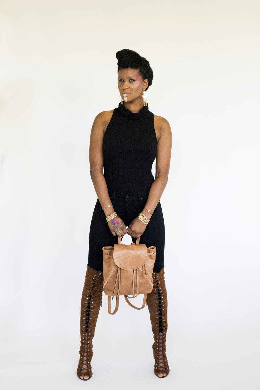 Makeup+Black Clothes_Allie Appel_18.jpg