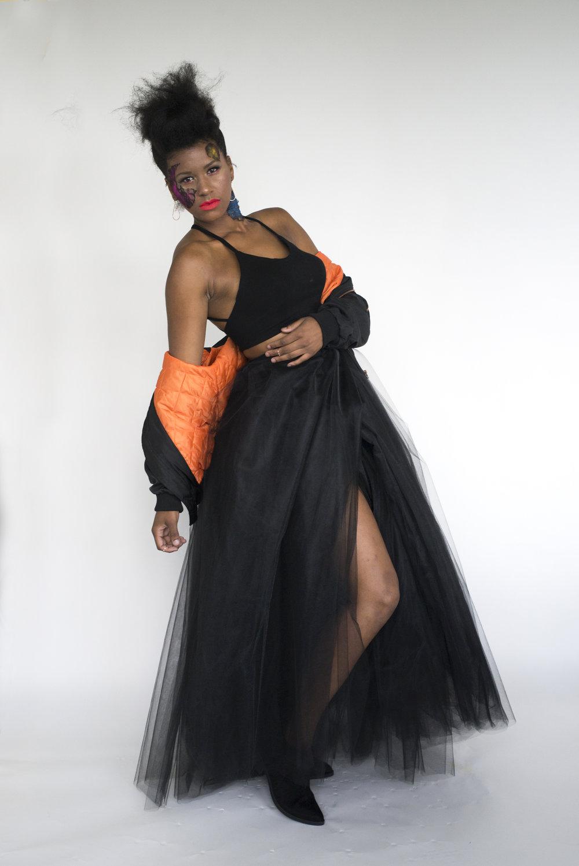 Makeup+Black Clothes_Allie Appel_43.jpg