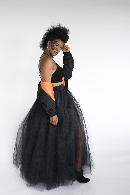 Makeup+Black Clothes_Allie Appel_45.jpg