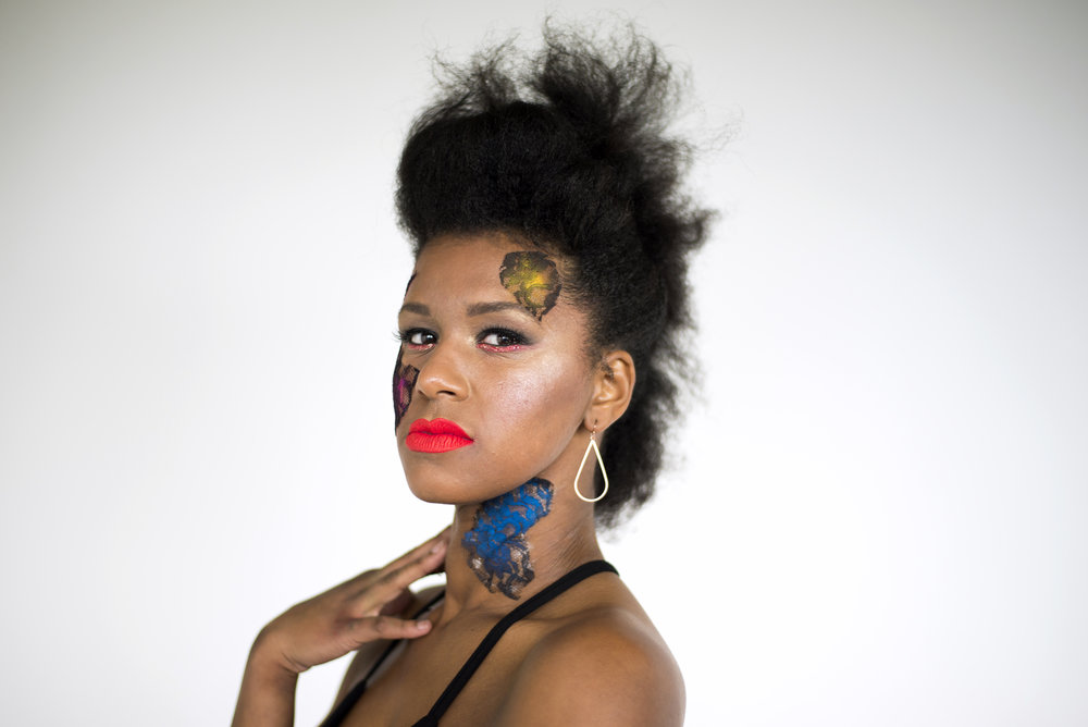Makeup+Black Clothes_Allie Appel_51.jpg