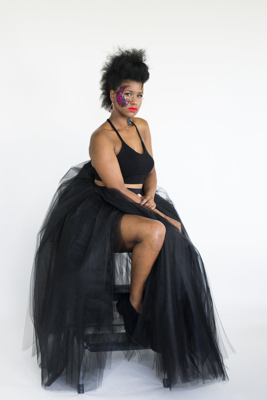 Makeup+Black Clothes_Allie Appel_69.jpg