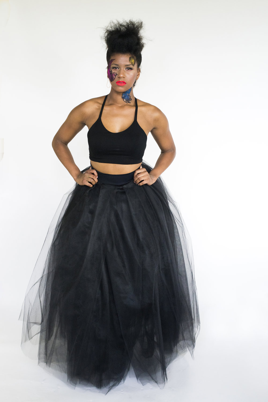 Makeup+Black Clothes_Allie Appel_75.jpg