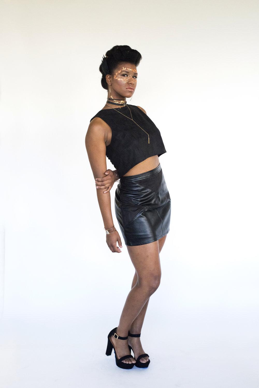 Makeup+Black Clothes_Allie Appel_91.jpg
