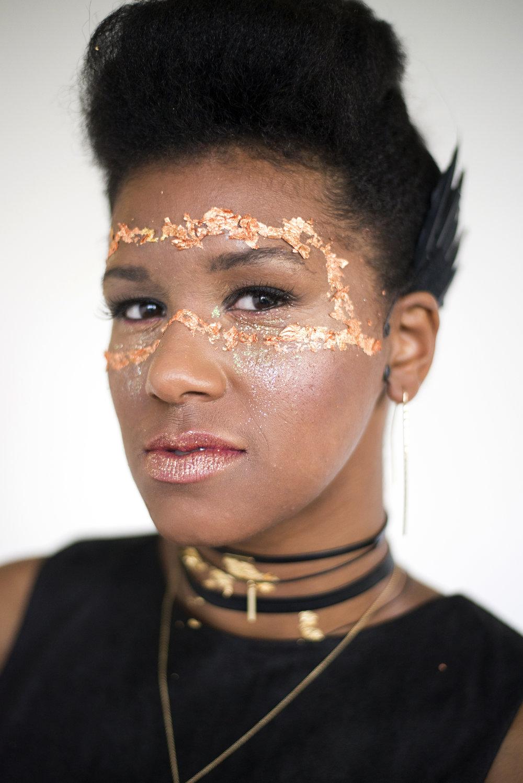 Makeup+Black Clothes_Allie Appel_101.jpg