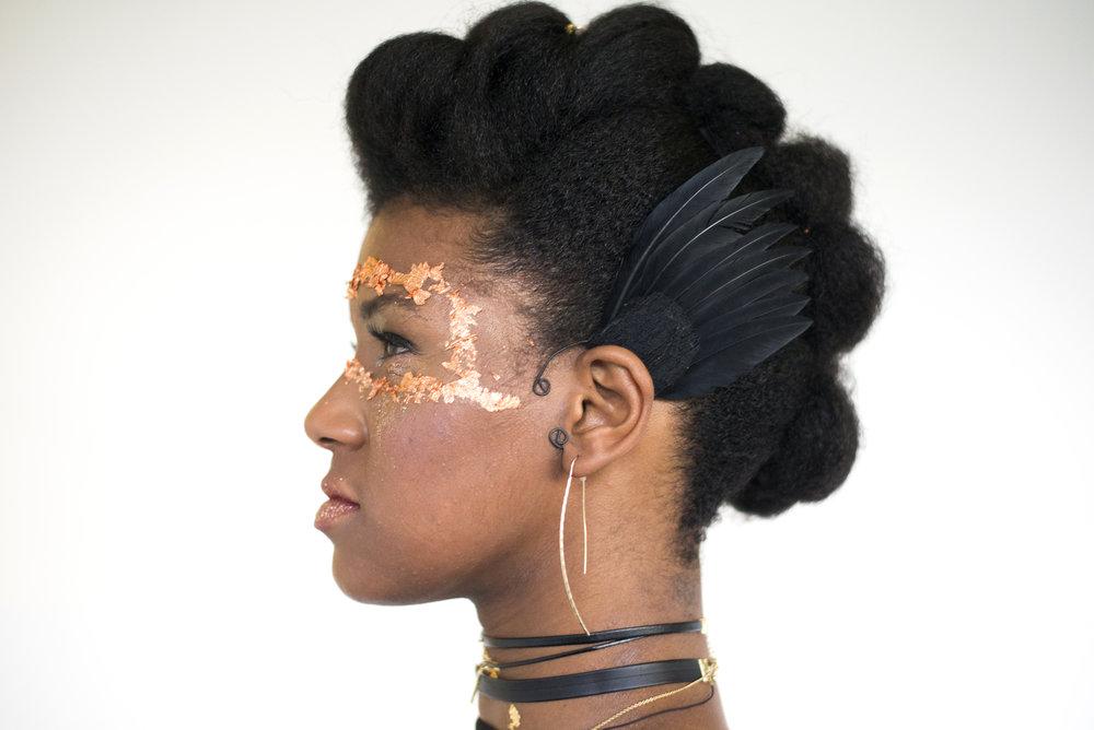 Makeup+Black Clothes_Allie Appel_108.jpg