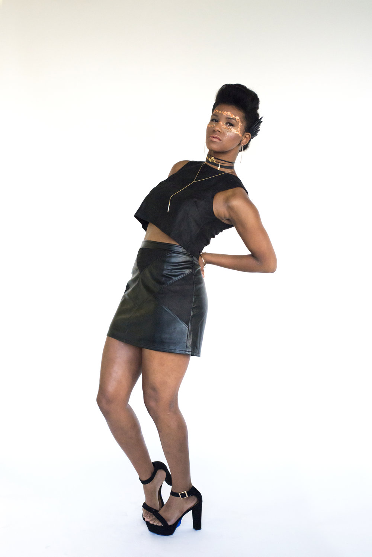 Makeup+Black Clothes_Allie Appel_116.jpg